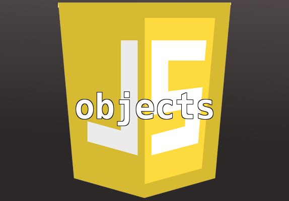 Az objektumok