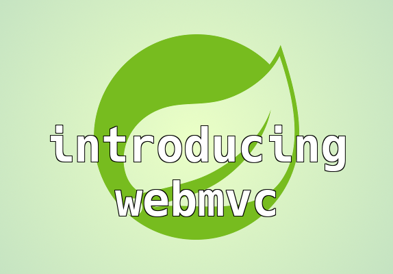 MVC bevezetése