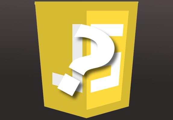 Mire jó a Javascript?