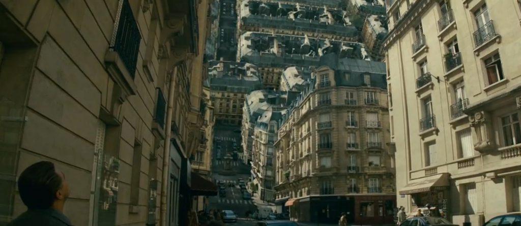 inception-trailer-movie-leonardo-de-caprio1