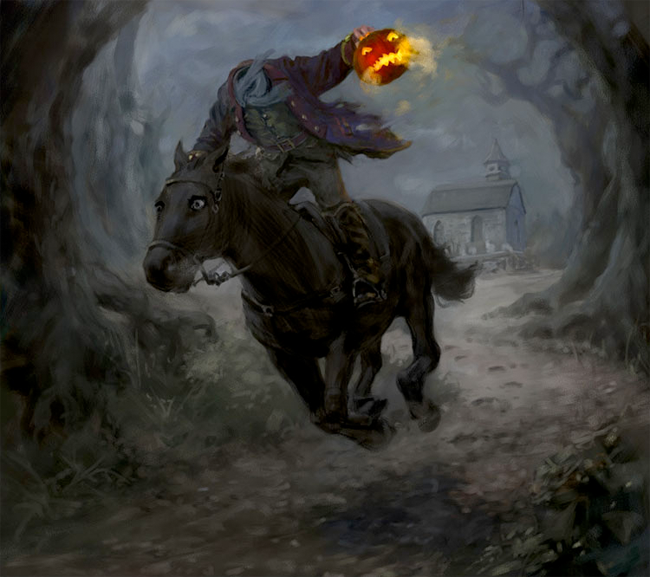 headless-horseman-chris-beatrice