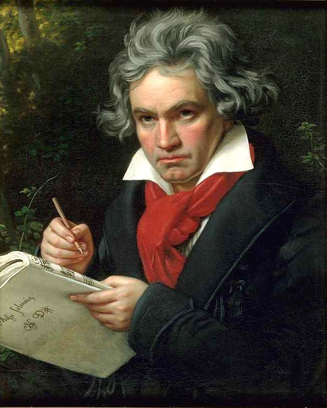 ludwig-van-beethoven-a-great-composer1