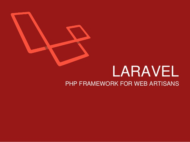 laravel-for-web-artisans-1-638