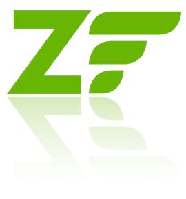 soap_client_zend_framework