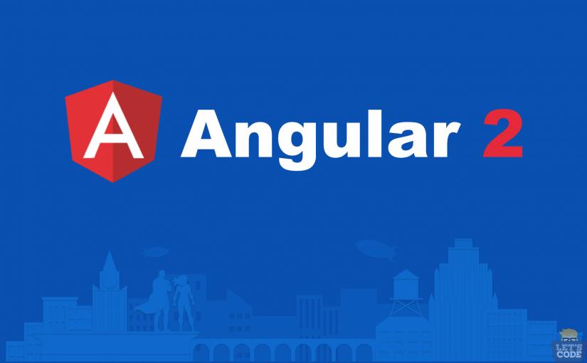 angular2-825x510