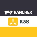 k3s – Kubernetes egyszerűen?